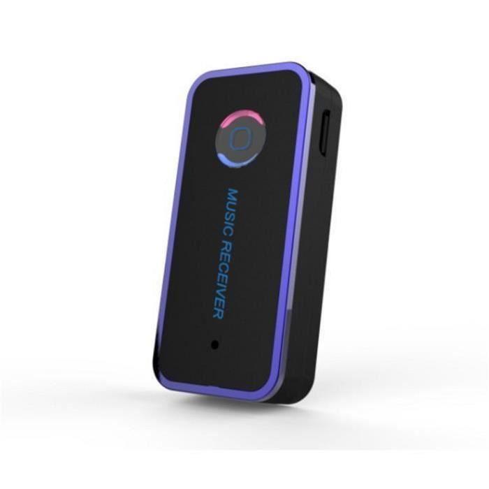 O o unerase v4.1 portable