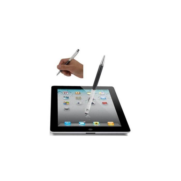 stylet stylo diamants pour tablette et smartphone prix. Black Bedroom Furniture Sets. Home Design Ideas