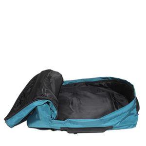 sac a dos cabine achat vente sac a dos cabine pas cher cdiscount. Black Bedroom Furniture Sets. Home Design Ideas