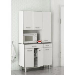 buffet de cuisine achat vente buffet de cuisine pas. Black Bedroom Furniture Sets. Home Design Ideas