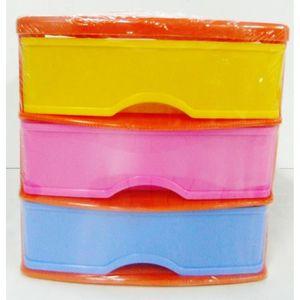 petite boite de rangement plastique tiroir achat vente petite boite de rangement plastique. Black Bedroom Furniture Sets. Home Design Ideas