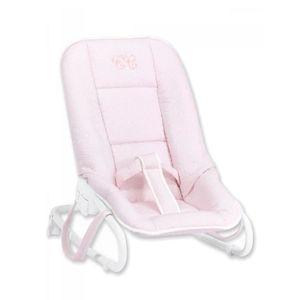 transat bebe fille balancelle achat vente transat bebe. Black Bedroom Furniture Sets. Home Design Ideas