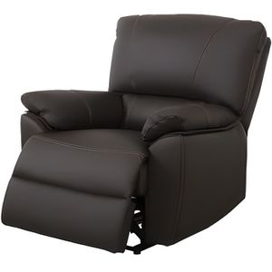 canape et fauteuil relaxation electrique achat vente canape et fauteuil relaxation. Black Bedroom Furniture Sets. Home Design Ideas