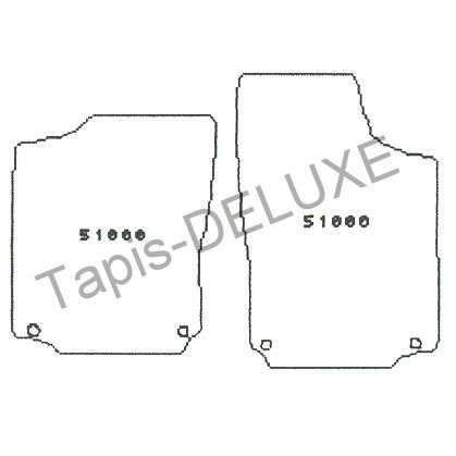 F 13382 Auc2009973010687 furthermore Decoration De Tableau De Bord Peugeot 206 21082 as well Peugeot 301D Coupe Decapotable CD6 1936 together with F 13382 Auc2009973078359 further Kits Pegatinas Fatmodul. on peugeot 206 wrc