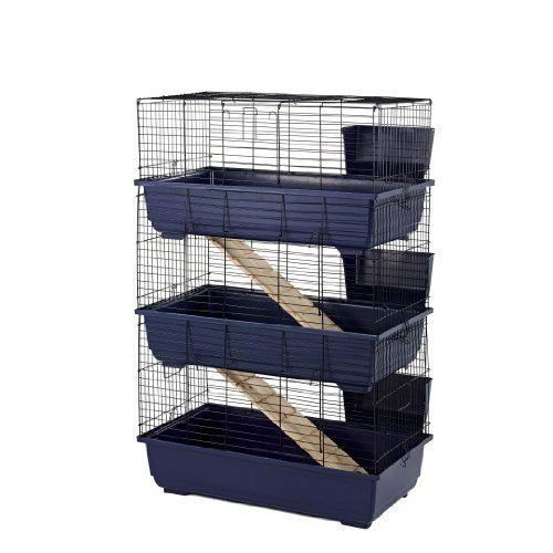 cage hamster prix. Black Bedroom Furniture Sets. Home Design Ideas