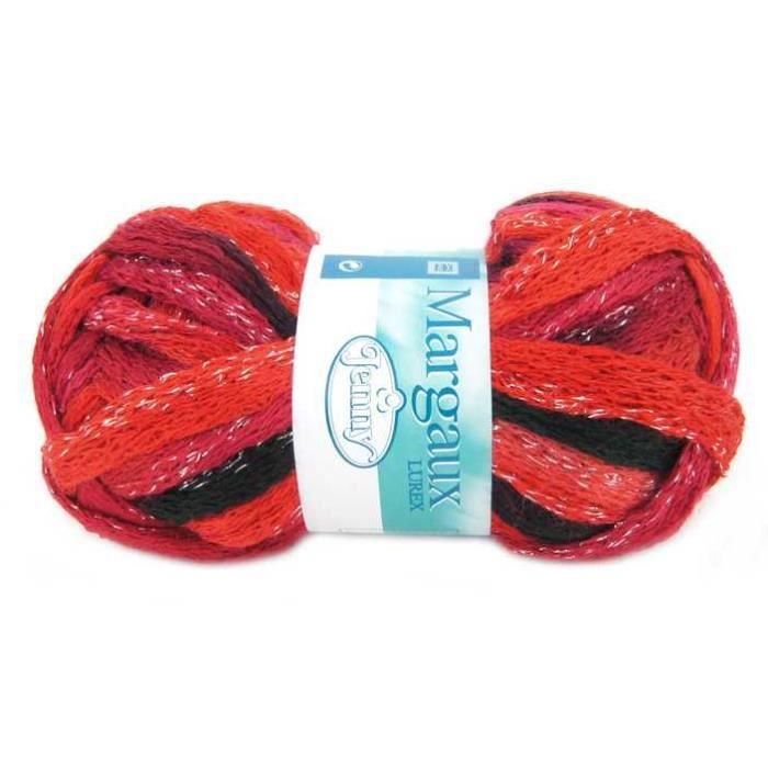 comment tricoter echarpe margaux