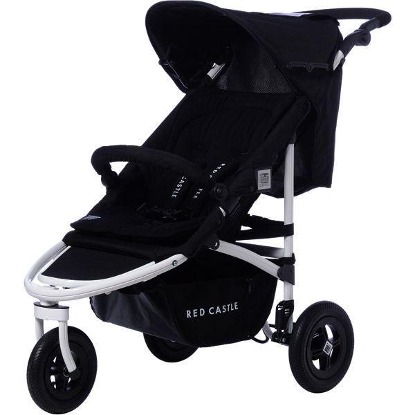 poussette 3 roues whizz gl limit e black white achat. Black Bedroom Furniture Sets. Home Design Ideas