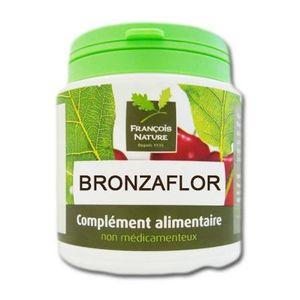Bronzaflor - 100 g. de poudre pure
