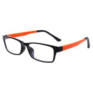 lunette de fatigue achat vente lunette de fatigue pas cher cdiscount. Black Bedroom Furniture Sets. Home Design Ideas
