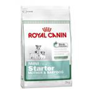 royal canin starter achat vente royal canin starter pas cher cdiscount. Black Bedroom Furniture Sets. Home Design Ideas