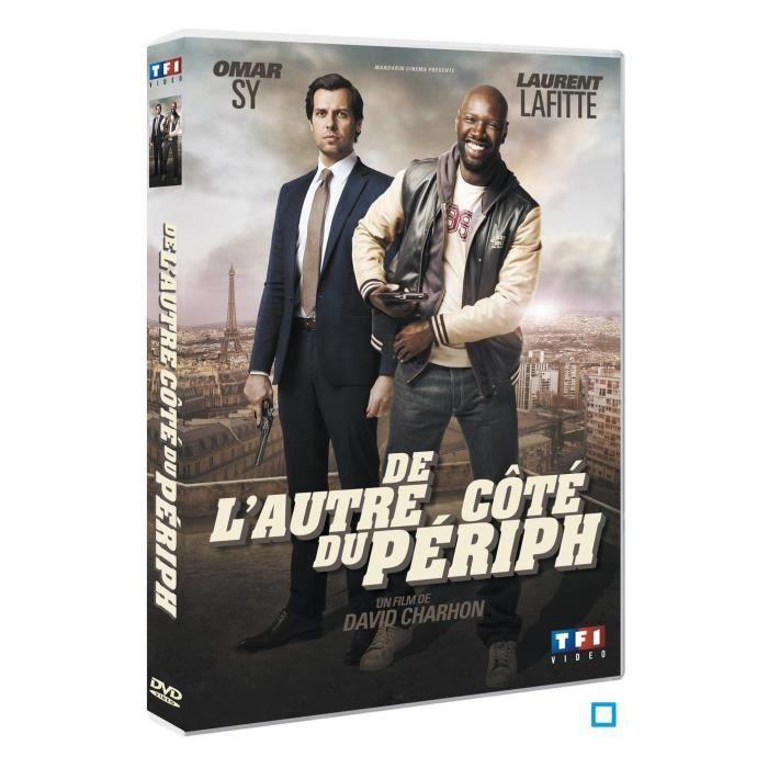 film français x wannonce aube