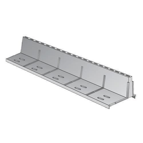 grilles fente pvc hauteur 90mm 130x500mm achat vente caniveau regard grilles fente. Black Bedroom Furniture Sets. Home Design Ideas