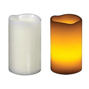 bougie veilleuse achat vente bougie veilleuse pas cher cdiscount. Black Bedroom Furniture Sets. Home Design Ideas