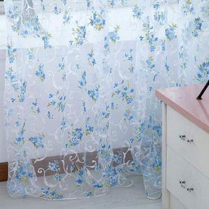 rideau pour porte fenetre chambre achat vente rideau pour porte fenetre chambre pas cher. Black Bedroom Furniture Sets. Home Design Ideas