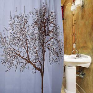 rideaux pvc exterieur achat vente rideaux pvc exterieur pas cher cdiscount. Black Bedroom Furniture Sets. Home Design Ideas