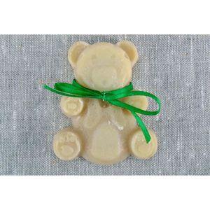 Savon artisanal original pour enfant achat vente objet - Objet decoratif original ...