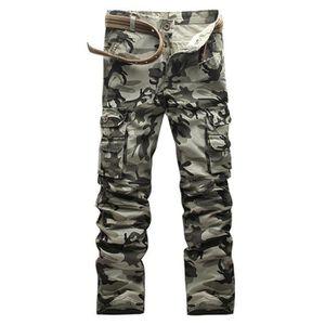 pantalon camouflage homme achat vente pantalon camouflage homme pas cher soldes cdiscount. Black Bedroom Furniture Sets. Home Design Ideas