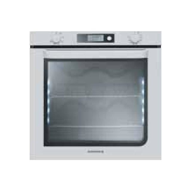 Rosieres rfa77frb 01 four pyrolyse achat vente four for Whirlpool akz 520 ixpf