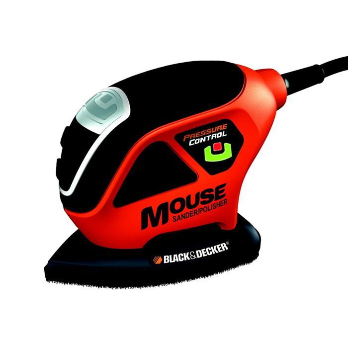 Ponceuse black et decker - Ponceuse black et decker multifonction ...