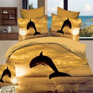 Couette Dauphin 28 Images Housse De Couette 200x200 Dauphins