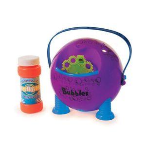 machine a bulle enfant achat vente machine a bulle enfant pas cher cdiscount. Black Bedroom Furniture Sets. Home Design Ideas