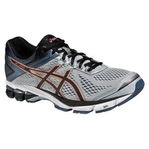 CHAUSSURES DE RUNNING ASICS Chaussures Running  GT 1000 4 Homme