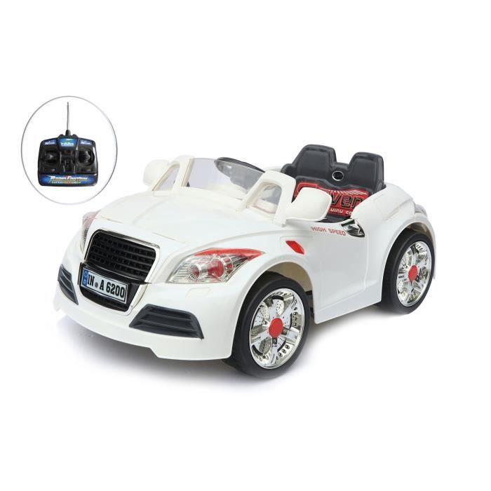 voiture electrique fille achat vente jeux et jouets pas chers. Black Bedroom Furniture Sets. Home Design Ideas