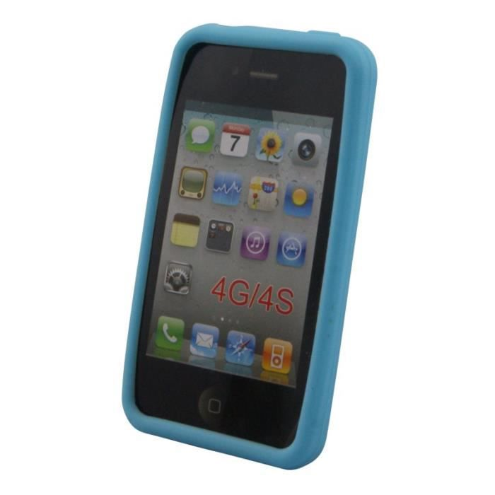 Coque Induction Iphone Se