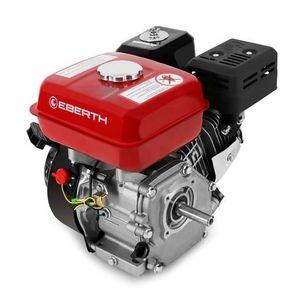 moteur thermique honda - achat    vente moteur thermique honda pas cher