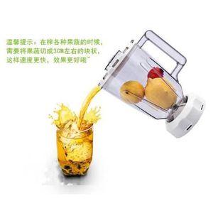 machine pour jus de fruits achat vente machine pour jus de fruits pas cher cdiscount. Black Bedroom Furniture Sets. Home Design Ideas