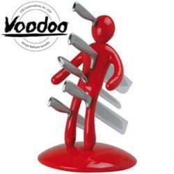 couteau voodoo