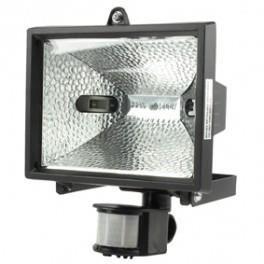 Lampe halogene d exterieur 500 watts achat vente lampe - Lampes d exterieur ...