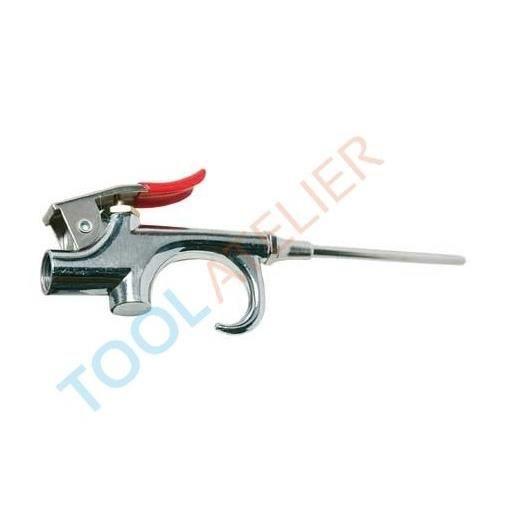 pistolet souffleur air comprim 230 mm achat vente accessoire pneumatique cdiscount. Black Bedroom Furniture Sets. Home Design Ideas