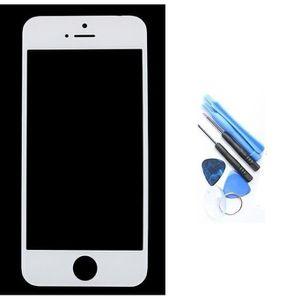 kit ecran iphone 5s achat vente kit ecran iphone 5s pas cher cdiscount. Black Bedroom Furniture Sets. Home Design Ideas