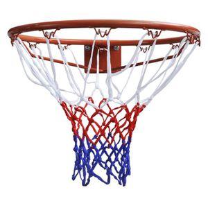 Panier de basket adulte achat vente pas cher cdiscount - Panier de basket amovible ...