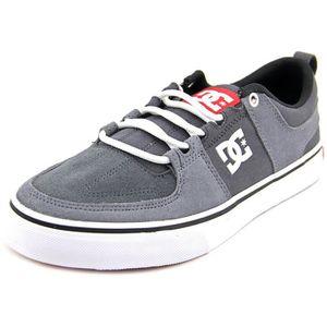 Dc Shoes Basket Li