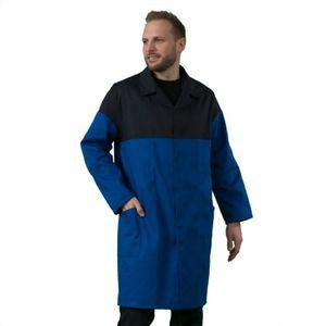 blouse de travail achat vente blouse de travail pas cher les soldes sur cdiscount cdiscount. Black Bedroom Furniture Sets. Home Design Ideas