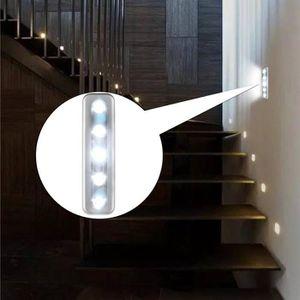 escalier interieur achat vente escalier interieur pas cher cdiscount. Black Bedroom Furniture Sets. Home Design Ideas