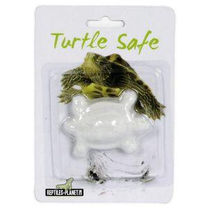 Tortue aquarium achat vente tortue aquarium pas cher cdiscount - Aquarium complet pour tortue d eau ...
