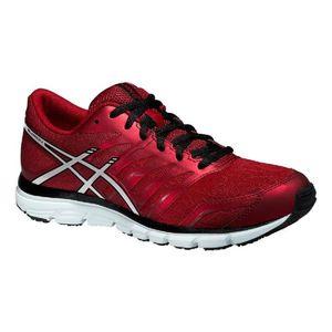 CHAUSSURES DE RUNNING ASICS  Baskets Chaussures Running Zaraca 4 Femme