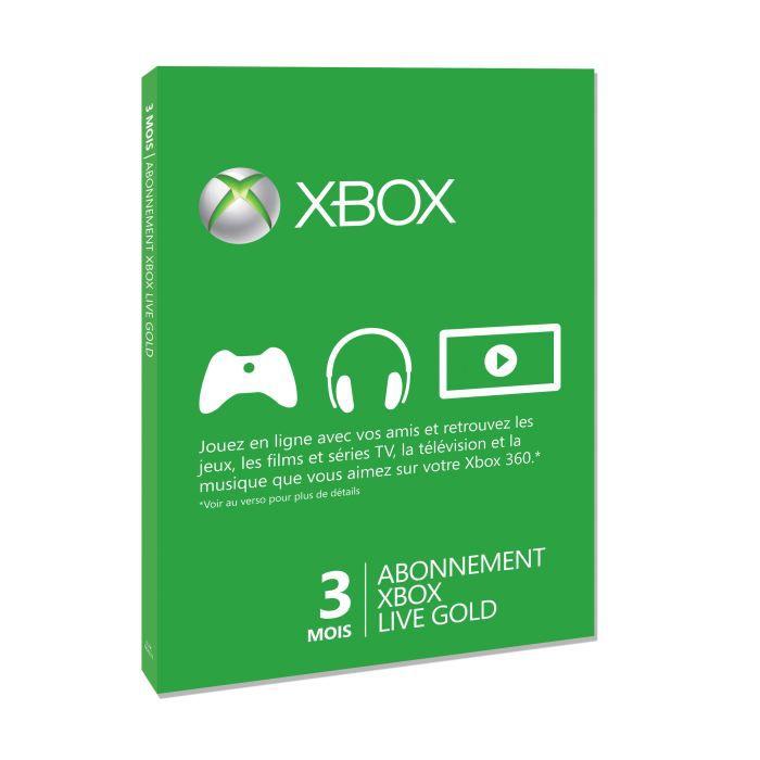 Minecraft sur Xbox 360 prend en charge les parties en écran partagé jusqu'à quatre joueurs et offre un tas de bonus cools à télécharger, comme des packs de skins spéciaux, des modes compétitifs dédiés aux consoles, des Mini Games et plein d'autres choses ! Disponible sous la forme d'un disque ou en format numérique sur le Marché Xbox.