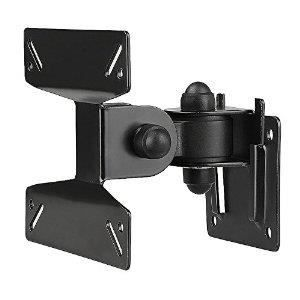 Rotation cantilever support mural de t l viseur avec angle - Support mural tv angle ...