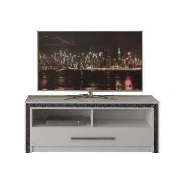 Meuble tv hifi design banc de salon cuisine int rieur pas for Banc cuisine pas cher
