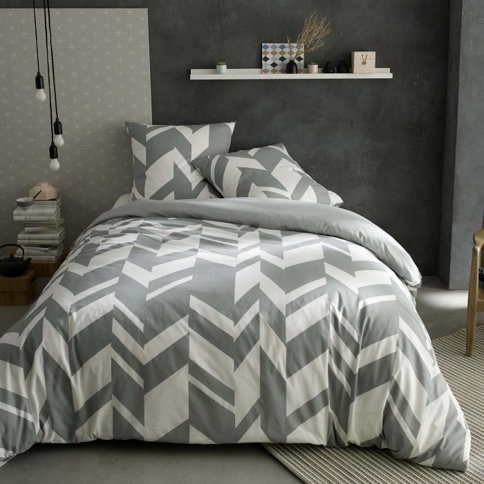 parure de lit 200 x 200 cm batool achat vente parure. Black Bedroom Furniture Sets. Home Design Ideas