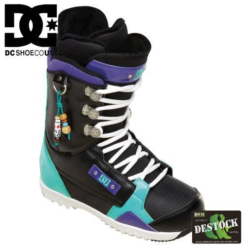 le sport sports d hiver ski snowboard misty boots f  mp