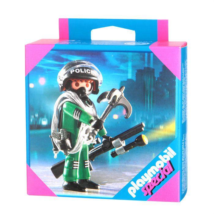 Cdiscount jouets de noel playmobil calendar template 2016 - Vente cadeau de noel ...