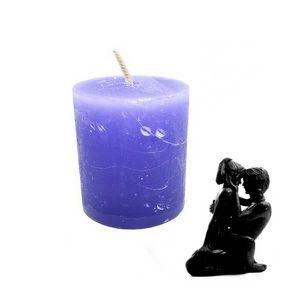 bougie odorante achat vente bougie odorante pas cher soldes d hiver d s le 11 janvier. Black Bedroom Furniture Sets. Home Design Ideas