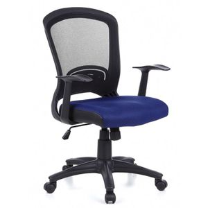 Chaise fly achat vente chaise fly pas cher cdiscount - Chaise de bureau fly ...