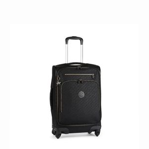 VALISE - BAGAGE Valise cabine souple Youri Spin S BP 55 cm L01 PLO