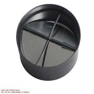 Clapet Anti Retour Hotte : piece pour hotte thermor achat vente piece pour hotte ~ Dailycaller-alerts.com Idées de Décoration